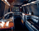Limo Bus up to 19 Passengers-03