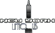 New York Limousine – Hire Limo in New York